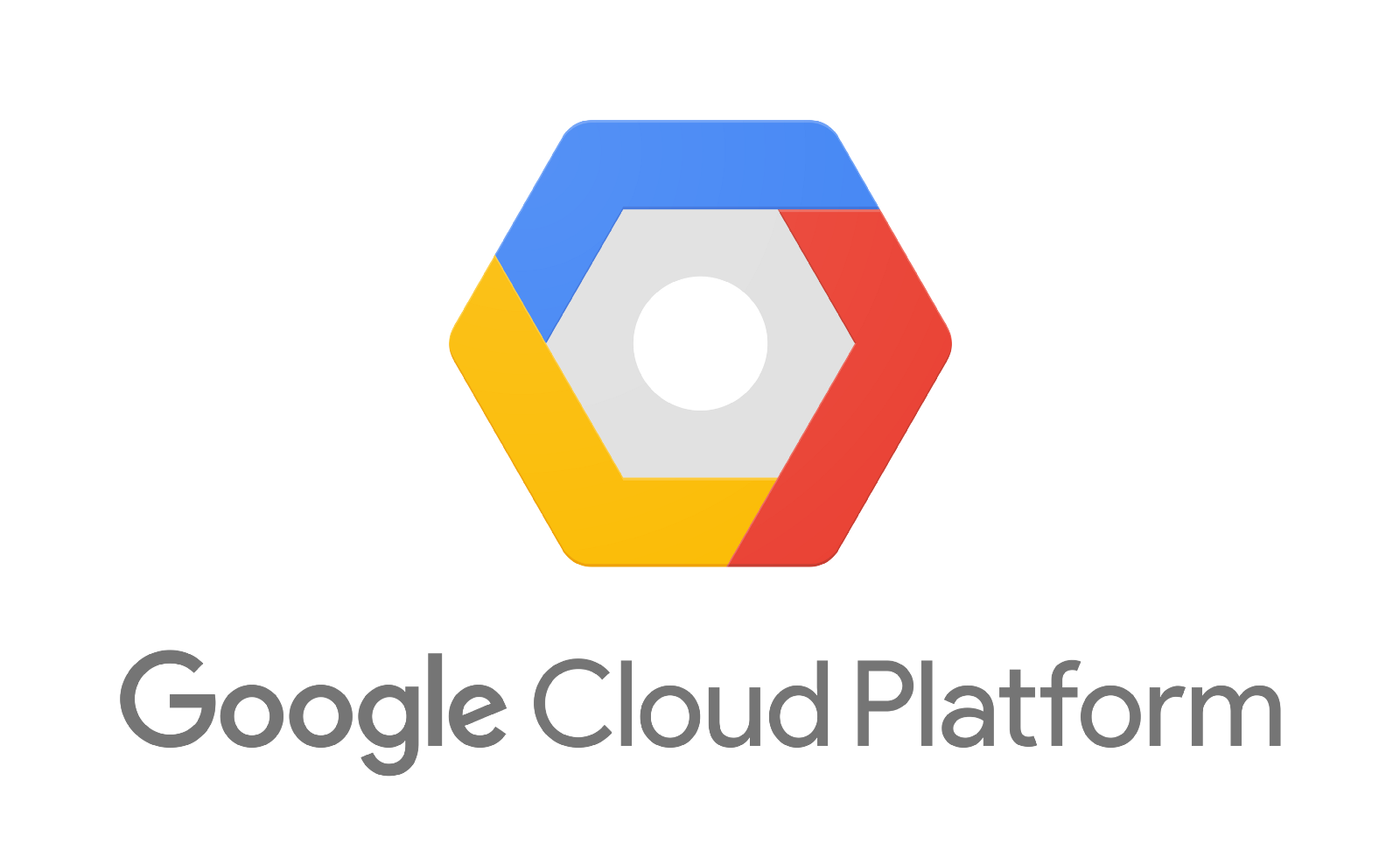 Data Engineering on Google Cloud Platform specialization at Coursera feature image